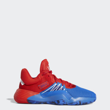 Basketball Adidas HommeBoutique Officielle HommeBoutique Officielle Adidas Basketball 3Ac5RLq4j