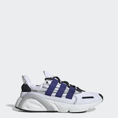 Deutschland Schuhe AdipreneAdidas AdipreneAdidas Deutschland AdipreneAdidas Deutschland Schuhe AdipreneAdidas Schuhe Schuhe eWxBECodQr