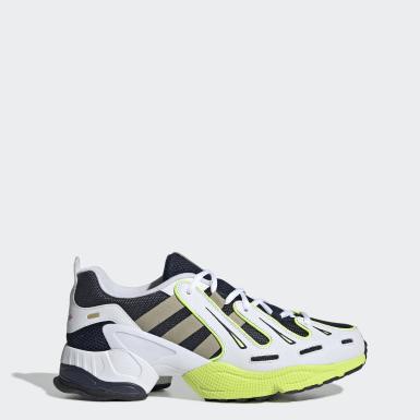 SchuheOffizieller Eqt Eqt Shop Adidas Adidas SzVMpU