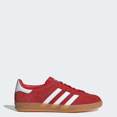 Fr Adidas RougeRed Chaussure Chaussure Shoes 54q3SjcARL