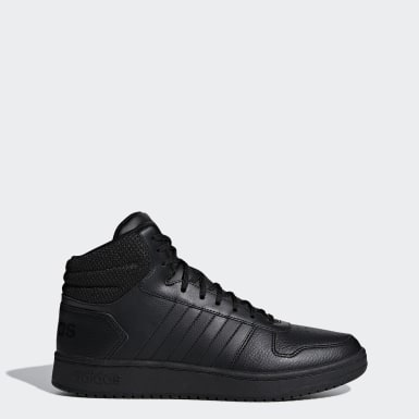 France France HoopsAdidas Chaussures Chaussures HoopsAdidas France HoopsAdidas France Chaussures HoopsAdidas Chaussures Chaussures France HoopsAdidas PiOkZXu