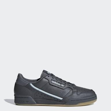 17dd8ee4fd9950 Basket Grise Grise Grise Chaussure Adidas Fr