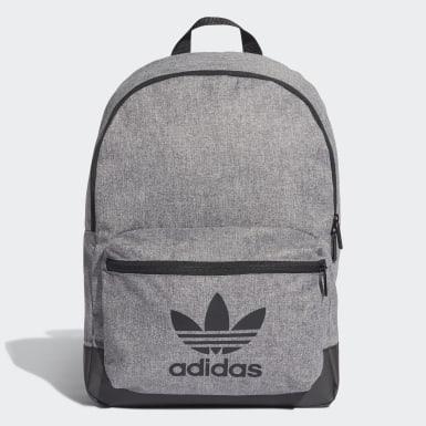 Mochilas Colección Adidas En De Online OriginalsComprar RjL5A43