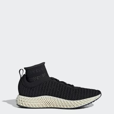 Stella Schuhe Schuhe Adidas Von Mccartnery Adidas NOkP8nX0w