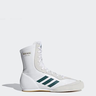 ShoesUs Boxing Adidas Boxing ShoesUs Boxing ShoesUs Adidas Adidas Adidas c534RjALq