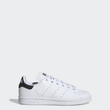 Adidas Officielle Stan Chaussures Chaussures SmithBoutique Ybf7ymI6gv