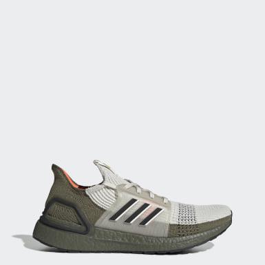 Scarpe Da Running UomoStore Ufficiale Adidas nm0wvN8