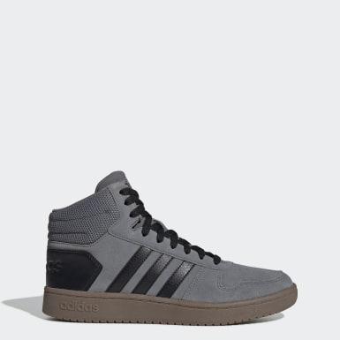 Adidas De Chaussures Officielle Basket HommeBoutique oCthdxBsrQ