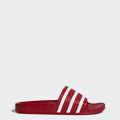 Rote Rote Rote De De De SchuheAdidas De SchuheAdidas SchuheAdidas Rote Rote SchuheAdidas n8mN0w