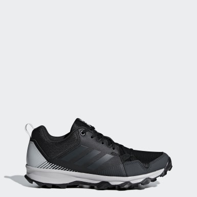En MujerComprar Online Adidas Terrex Para 8kNP0ZnXwO
