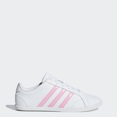 Adidas Chaussures Officielle FemmesBoutique De Tennis kO8Pn0w