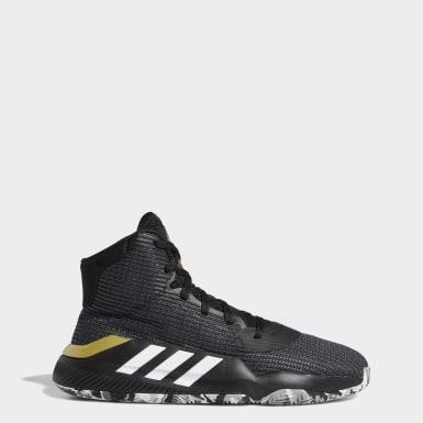 De BasketBoutique Adidas Officielle De Chaussures Officielle BasketBoutique Chaussures 8wvm0nN