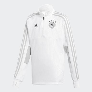 España OutletAdidas Alemania Alemania Fútbol Fútbol D2I9eEHYW