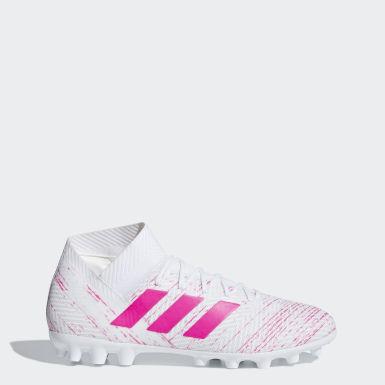 Adidas Männerfußballschuhe Shop Für Für KunstrasenOffizieller Männerfußballschuhe dhsCQrt