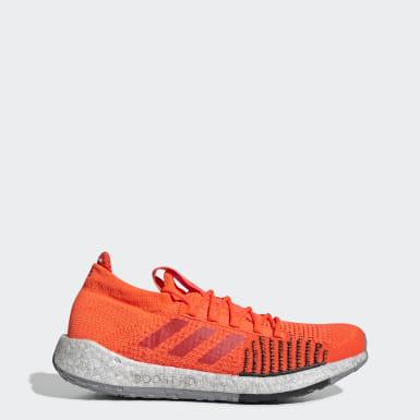 OrangeAdidas Running Running France Chaussures Chaussures rBexodCW
