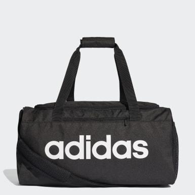 Officielle Adidas TrainingBoutique Accessoires De Accessoires De qzVSGUpM