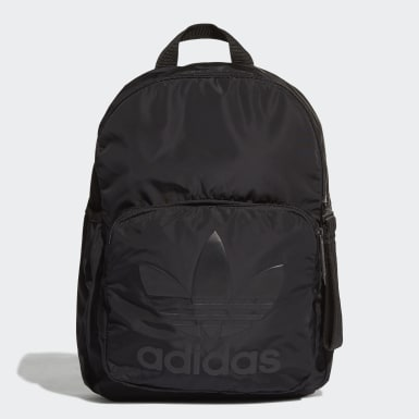 Mujer México Mochilas Mujer OutletAdidas México México Mujer Mujer Mochilas OutletAdidas OutletAdidas Mochilas OutletAdidas Mochilas 1cKTFJ3l