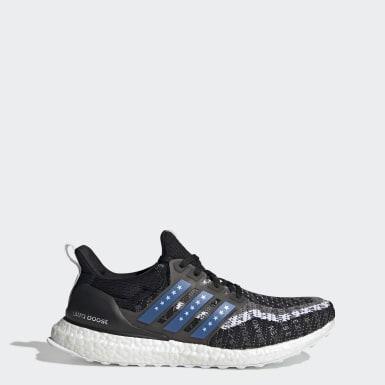 Laufschuhe Offizieller Für Adidas HerrenRunning Shop 8OwPkn0