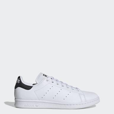 Adidas Shop MännerOffizieller Für Stan Smith wO0PkXn8