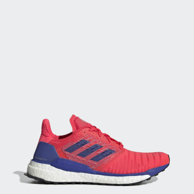 RougeAdidas Chaussures Chaussures France Running RougeAdidas France Running Chaussures France RougeAdidas Chaussures Running F1clJK