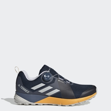 Chaussures France TrailAdidas Running Chaussures TrailAdidas Chaussures Running France Running fgb76Yyv