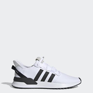 Schuh Shop OutletAdidas Ohne Schuhe Schnürsenkel Offizieller kZiwOXuTP