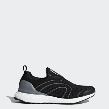 Mccartney Sale Women Adidas Ultraboost Stella Shoes By yvgf6bY7
