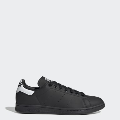 Bambas En Smith MujerComprar Stan Adidas Online Para Zapatillas 3jq45LAR