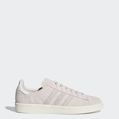 Chaussures Online Campus ®Shop Adidas Femme • 3RjAL54