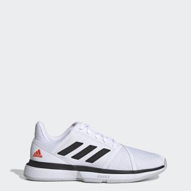 Chaussures Chaussures De TennisBoutique TennisBoutique Officielle Adidas De Adidas Officielle Chaussures XuTOPikwlZ