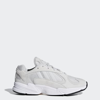 Lifestyle OutletAdidas Chaussures Lifestyle Hommes France OutletAdidas Chaussures France Hommes kuZTwOiPX