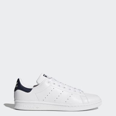 Schuhe Für Für Schuhe Herren Für Schuhe Schuhe Herren Herren b6gIvf7yY