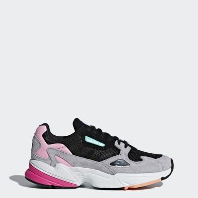 Schuhe Für FrauenOffizieller Shop Adidas Originals lT1JcFK3