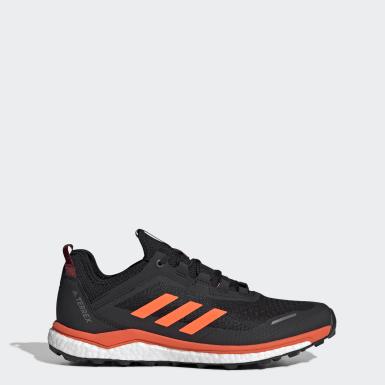 Chaussures Adidas ® Tex OutdoorTerrex Gore Boost TlF35JucK1