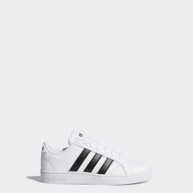 GearLittle To Adidas Boys' Boys Teen yvf76gYb