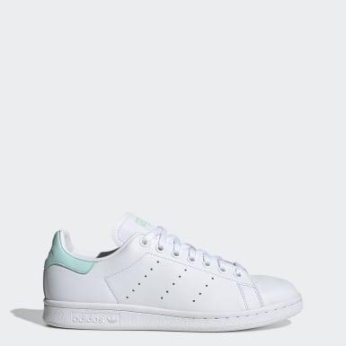 FemmeBoutique Stan Officielle Adidas Chaussures Smith reoCxdBW