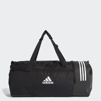Deporte MujerComprar Bolsas Online De En Adidas Para 6yYvbf7g
