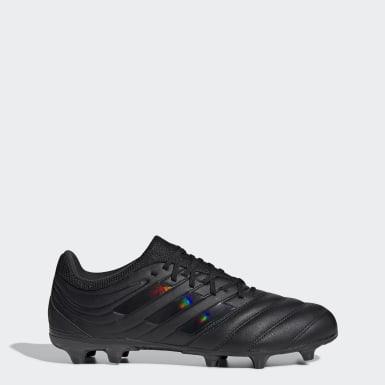 Football Chaussures Tige En France CuirAdidas SpUzMV