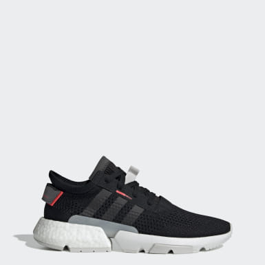 Femmes France OutletAdidas Chaussures Lifestyle Lifestyle Femmes France Chaussures OutletAdidas sCrthQdx