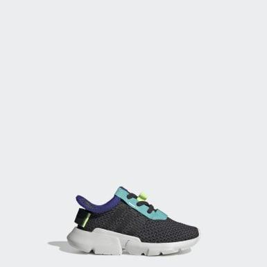 Pour Adidas Chaussures FillesBoutique Officielle XuTwiPkZlO