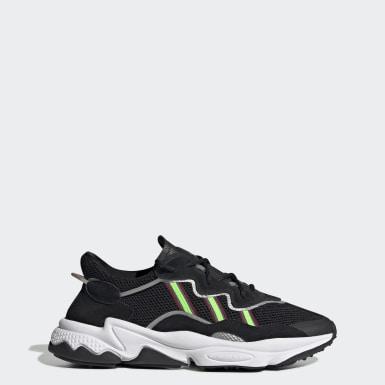 Black Shoesamp; Adidas Shoesamp; Adidas Black SneakersUs Adidas Black SneakersUs UVGzpqSM