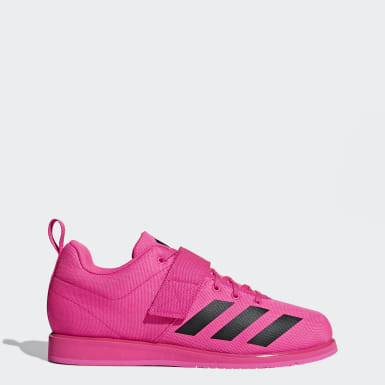 Chaussures France PowerliftAdidas PowerliftAdidas Chaussures Chaussures PowerliftAdidas France kiwZTXuOPl
