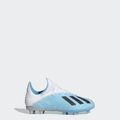 X 18 Hol Adidas Dir Die FußballschuheDe Neuen sxhrtCdQoB