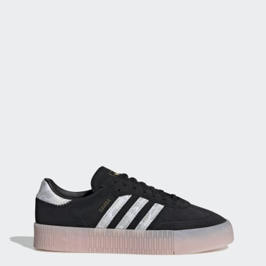 Chaussures Chaussures SambaBoutique Officielle Chaussures SambaBoutique SambaBoutique Adidas SambaBoutique Officielle Chaussures Adidas Adidas Adidas Officielle WI29EHD