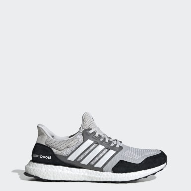 Men's Adidas ShoesUs Running Adidas ShoesUs Running Men's N8mnw0