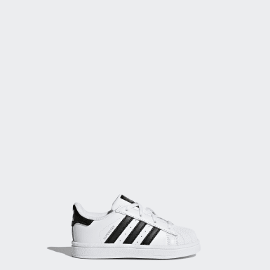 SuperstarAdidas SuperstarAdidas Switzerland Kinder Kinder Kinder Switzerland YDH9eW2IE
