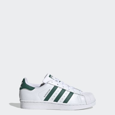 Superstar Uk Uk TrainersAdidas TrainersAdidas Uk TrainersAdidas Superstar Superstar Superstar rsQthd