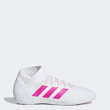 Outlet France Femmes Football SalleAdidas Chaussures ukXOPZi