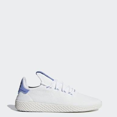 Adidas Adidas Shop Shop Adidas SneakerOffizieller Shop Originals Originals Originals SneakerOffizieller SneakerOffizieller PwkiuZTOX