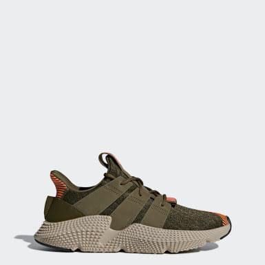 Streetwear Streetwear Adidas ProphereFuturistic SneakersUs Adidas ProphereFuturistic wPOuTkXZli